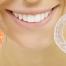 ortodonzia1